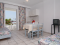 casa-travel-kos-hotel-alexandra-beach-10