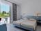 casa-travel-kos-hotel-alexandra-beach-14