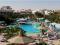 casa-travel-egipat-hurgada-_le-pacha-beach-10