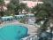 casa-travel-egipat-hurgada-_le-pacha-beach-7