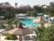 casa-travel-egipat-hurgada-_le-pacha-beach-8