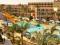 casa-travel-egipat-hurgada-le-pacha-beach-2