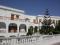 casa-travel-santorini-hotel-armonia-1