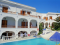 casa-travel-santorini-hotel-armonia-2