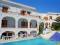 casa-travel-santorini-hotel-armonia-2_0