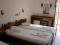 casa-travel-santorini-hotel-armonia-3