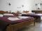 casa-travel-santorini-hotel-armonia-4