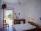 casa-travel-santorini-hotel-armonia-5