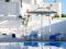casa-travel-letovanej-ostrvo-santorini-hote-_atlas-butique-1