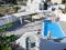 casa-travel-letovanje-ostrvo-santorini-hote-_atlas-butique-1