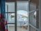casa-travel-letovanje-ostrvo-santorini-hote-_atlas-butique-11