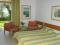 casa-travel-skiatos-hotel-alkion-3