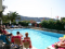 casa-travel-skiatos-hotel-alkion-4