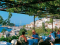 casa-travel-skiatos-hotel-alkion-5