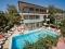 casa-travel-skiatos-hotel-alkion-6